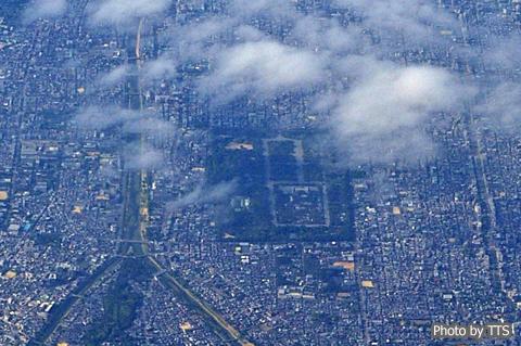 新潟と埼玉、どっちが都会? [無断転載禁止]©2ch.netYouTube動画>6本 ->画像>208枚